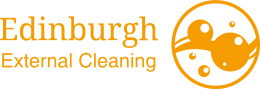 Edinburgh External Cleaning
